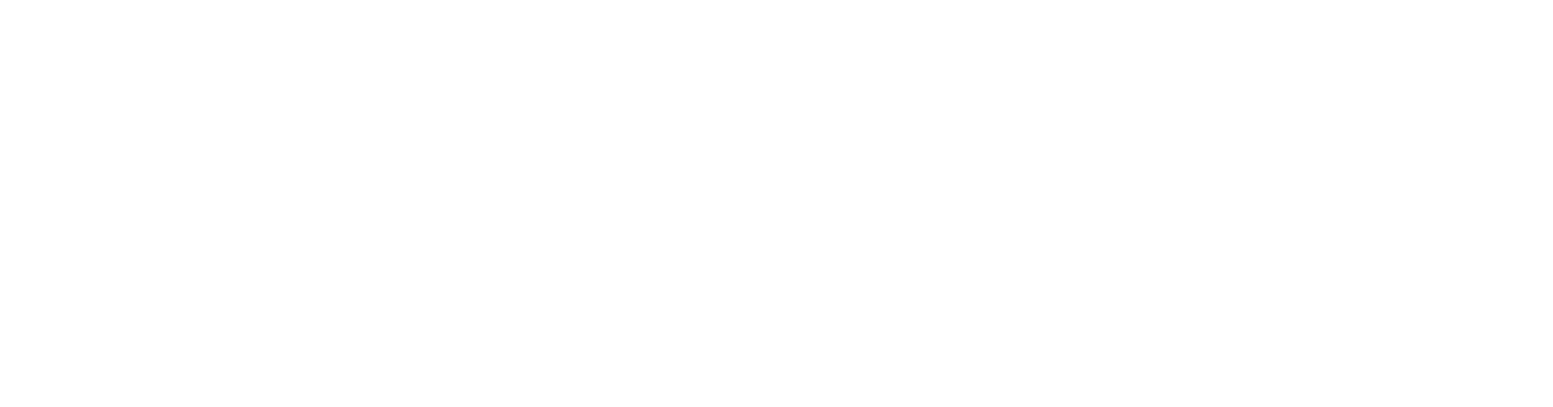 Film | Video | Beeldmeester Films